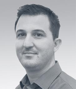 mag. Roland Jurcan - Board of directors