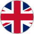 Local partner United Kingdom