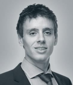 Ales Temeljotov - board of directors