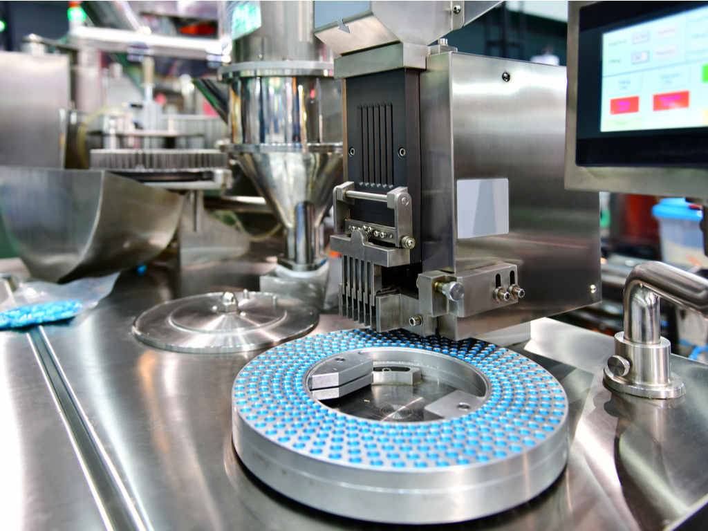 pharmaceutical_manufacturig_digitalization